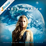 Another Earth (Original Motion Picture Soundtrack)