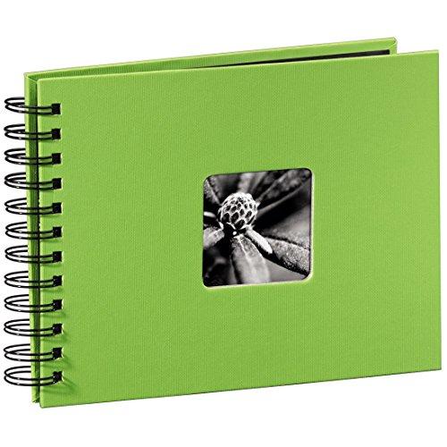 hama-fotoalbum-spiralalbum-50-schwarze-seiten-25-blatt-grosse-24-x-17-cm-mit-ausschnitt-fur-bildeins