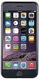 Apple iPhone 6 Space Grau 16GB SIM-Free Smartphone (Zertifiziert und Generalüberholt) - 2
