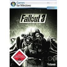 Fallout 3 [PC Steam Code]
