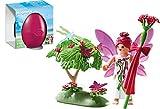 Playmobil Huevos - Hada con árbol encantado (5279)