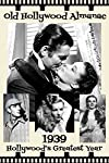 Old Hollywood Almanac is a quarterly ebook magazine celebrating the classic movies and stars of Old Hollywood, covering the films of yesteryear today, with each edition focusing on one particular special year.The year 1939 has long been widely regard...