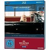 Lost Highway - Meisterwerke in HD Edition 2/Teil 8