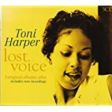 Lost Voice -Digi-
