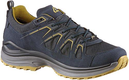 Femme Lowa Chaussures Adulte Evo 9743 Homme Gtx Innox De Lo tFqnwZz5xW