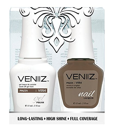 veniiz-gel-nail-polish-15ml-matchmaker-set-piazza-v054-15ml-05oz