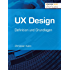UX Design - Definition und Grundlagen (shortcuts 72)