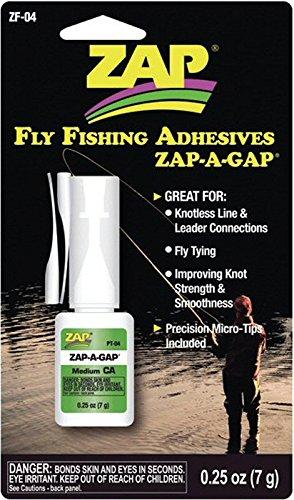 guide-new-zap-a-gap-brush-on-fishing-glue