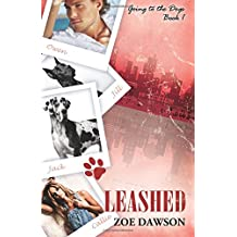 Leashed: Volume 1 (Going to the Dogs)