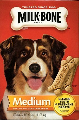 milk-bone-medium-biscuits-for-dogs-over-20-lbs-1lb-box-pack-of-3-by-del-monte-foods