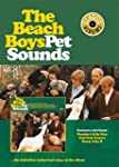 Beach Boys : Pet Sounds (Classic Albums)