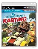 LittleBigPlanet Karting (PS3) [Importación inglesa]