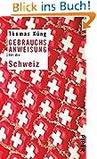 Thomas Küng (Autor), Peter Schneider (Mitarbeiter)(54)Neu kaufen: EUR 15,0053 AngeboteabEUR 2,04