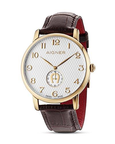 AIGNER Schweizer Uhr Viareggio A04128