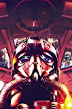 Star Wars: Tie Fighter (Star Wars (Marvel))