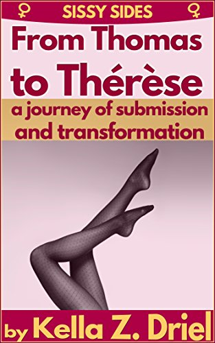 èse: A journey of transformation and submission. (English Edition) ()