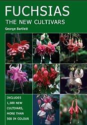 FUCHSIAS: The New Cultivars