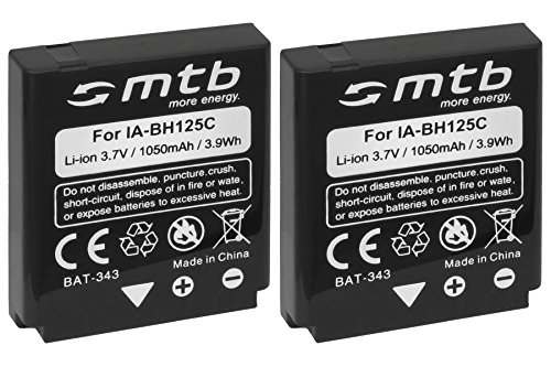 2x-battery-ia-bh125c-for-samsung-pentax-d-li106-ricoh-db-65-sigma-bp-41-compare-list-of-compatibilit