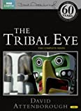 The Tribal Eye (Repackaged) [DVD]