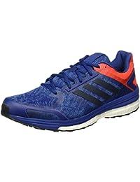 info for 6c1c4 bd4f2 Adidas Supernova Sequence 9, Zapatillas de Running para Hombre