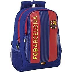 Safta Futbol Club Barcelona 611629665 Mochila infantil