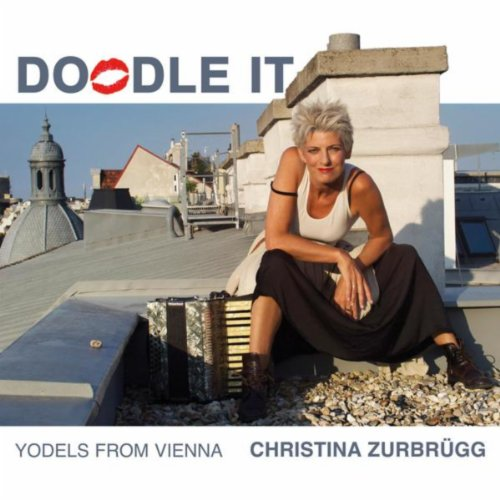 Doodle It (Yodels from Vienna)