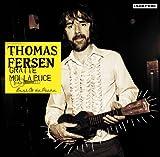 Best of de poche : Gratte la puce / Thomas Fersen   Fersen, Thomas. Interprète