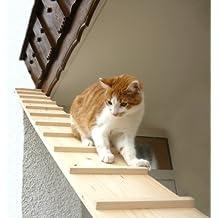 suchergebnis auf f r katzenleiter balkon. Black Bedroom Furniture Sets. Home Design Ideas