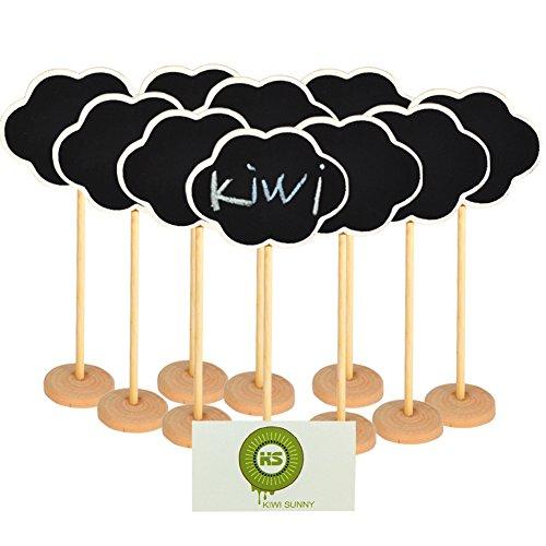 bcony-nube-in-legno-mini-lavagna-lavagnette-messaggi-wordpad-per-numero-tavolo-per-feste-e-matrimoni