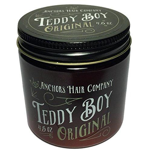 teddy-boy-pomade-original-waterbased-unorthodox