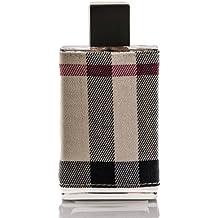 Burberry London, femme/woman, Eau de Parfum, 100 ml