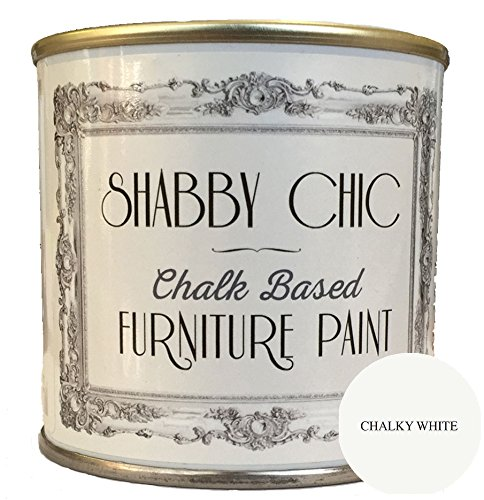 chalky-white-chalk-based-furniture-paint-great-for-creating-a-shabby-chic-style-250ml-by-shabby-chic
