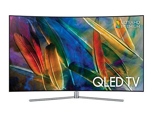 Samsung QE55Q7C (Samsung 28 Hd-tv)