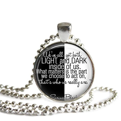harry-potter-necklace-sirius-black-quote-25-mm-silver-plated-picture-pendant