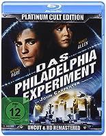 Das Philadelphia Experiment ( Platinum Cult Edition ) [Blu-ray] hier kaufen