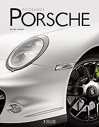 Puissance Porsche (NE)