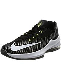 Nike 869991-001, Zapatillas de Deporte para Niños
