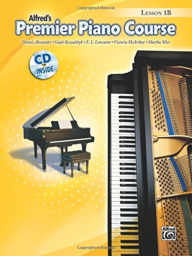 premier-piano-course-lesson-book-bk-1b-book-cd