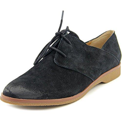 franco-sarto-pecos-mujer-us-85-negro-zapato