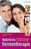 Natürliche Hormontherapie (Amazon.de)