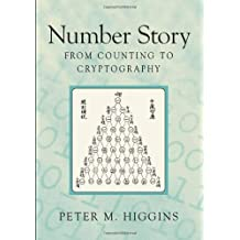 Number Story