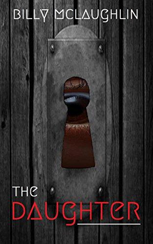 The Daughter (The DI Phil Morris Mysteries Book 3)