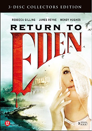 return-to-eden-complete-series-uncensored-collectors-edition-dvd-1983
