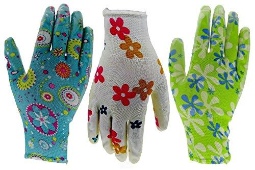 xmssit-bello-guanti-da-giardinaggio-lady-con-stampe-floreali-leggero-e-flessibile-3-paia