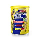 PROACTION Mineral Plus 450 g (limone)