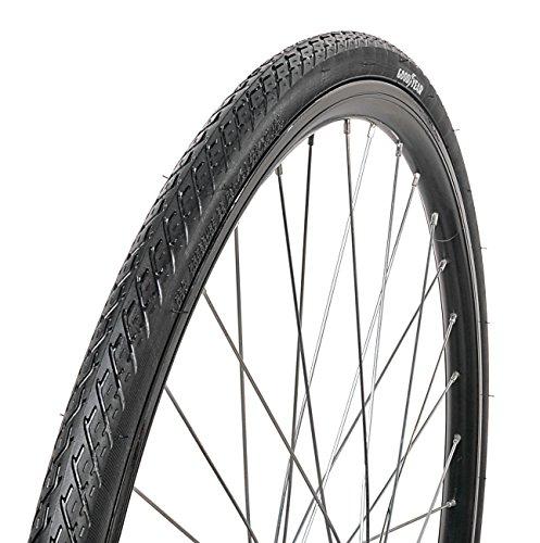 Goodyear 700x 28negro de carretera neumático, 700x 28/28