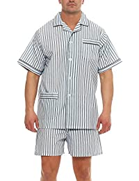 cocain - Pijama - para hombre