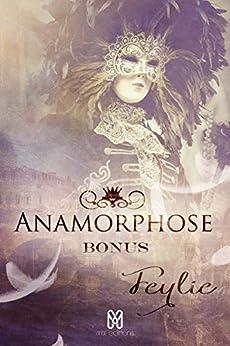 Anamorphose : Nouvelle Bonus (Dream)