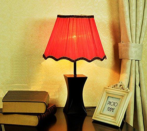 dlewiee-rouge-mariage-lampe-de-table-chambre-lampe-de-chevet-lampe-de-tissu-ombre-bois-garniture-e27