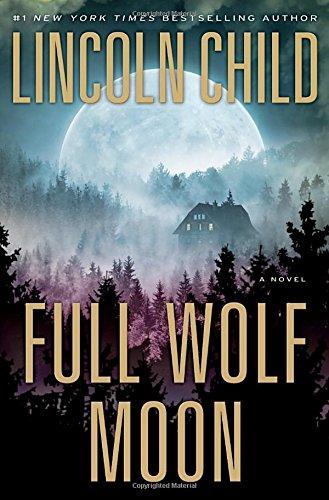 full-wolf-moon-jeremy-logan